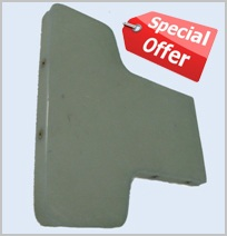 i-panel special